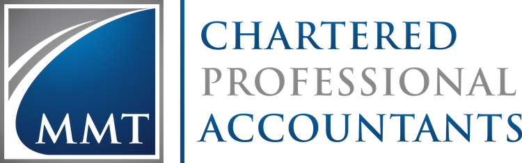 MMT Chartered Professional Accountants