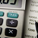 Income Affect Your Corporate Tax Rate